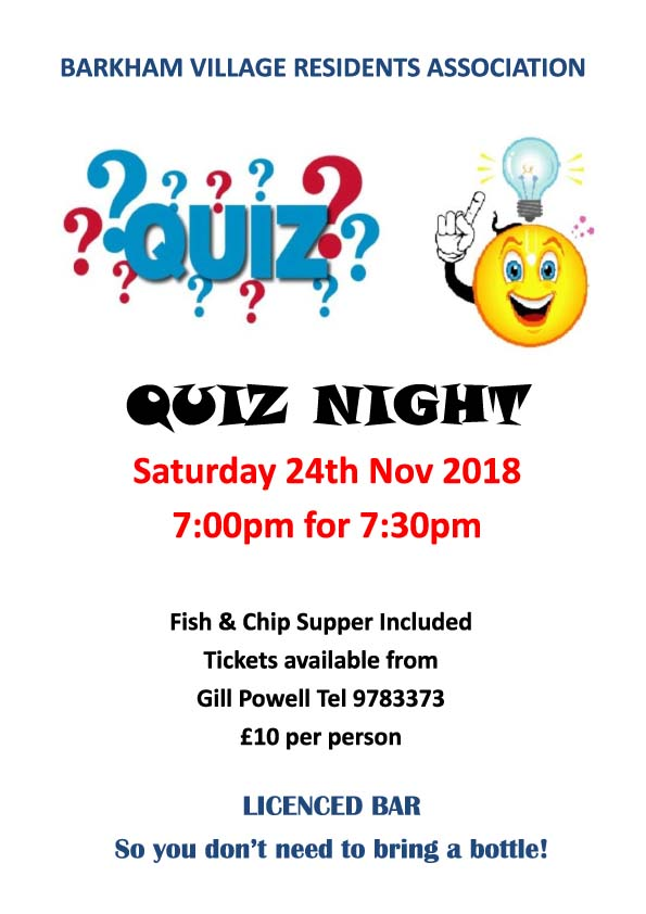 2018 Quiz Night copy